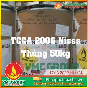 vien-nen-tcca-200g-nissan-nhat-ban-pphcvm