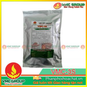 vmc-3s-tao-mau-do-hong-cho-san-pham-tu-thit-pphcvm