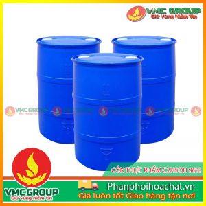 ethanol-96-con-thuc-pham-pphcvm