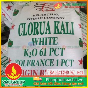 phan-kali-clorua-kcl-mop-pphcvm