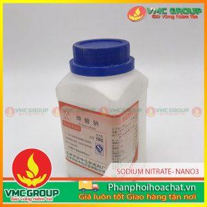 sodium-nitrate-nano3-tinh-khiet-pphcvm