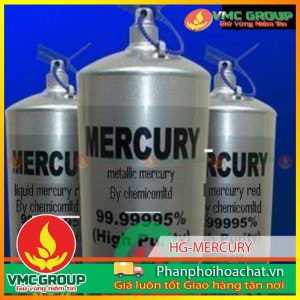 thuy-ngan-trang-hg-mercury-pphcvm