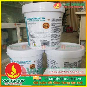clorin-nhat-microchlor-70-gia-tot-pphcvm