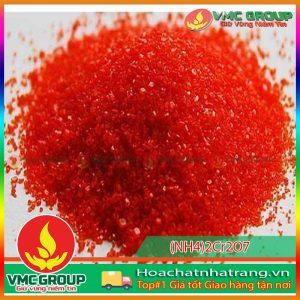 ammonium-bichromate-nh42cr2o7-pphcvm