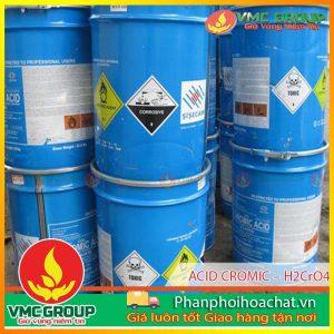 acid-cromic-h2cro4-pphcvm