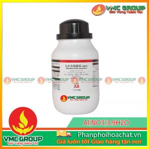 alno33-9h2o-aluminum-nitrate-nonahydrate-nhom-nitrat-pphcvm