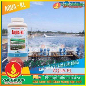 aqua-kl-khu-phen-va-kim-loai-nang-pphcvm