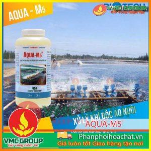 aqua-m5-xu-ly-khi-doc-ao-nuoi-pphcvm