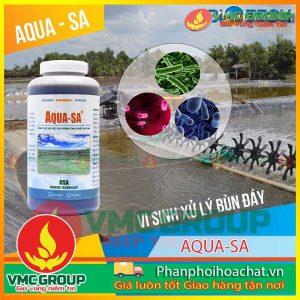 aqua-sa-vi-sinh-xu-ly-bun-day-pphcvm