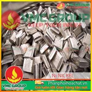 ni-nickel-1x1-pphcvm