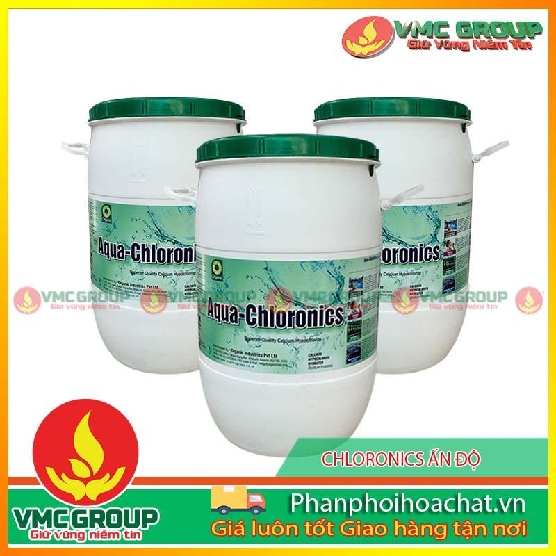 clorin-aqua-chloronics-an-do-pphcvm