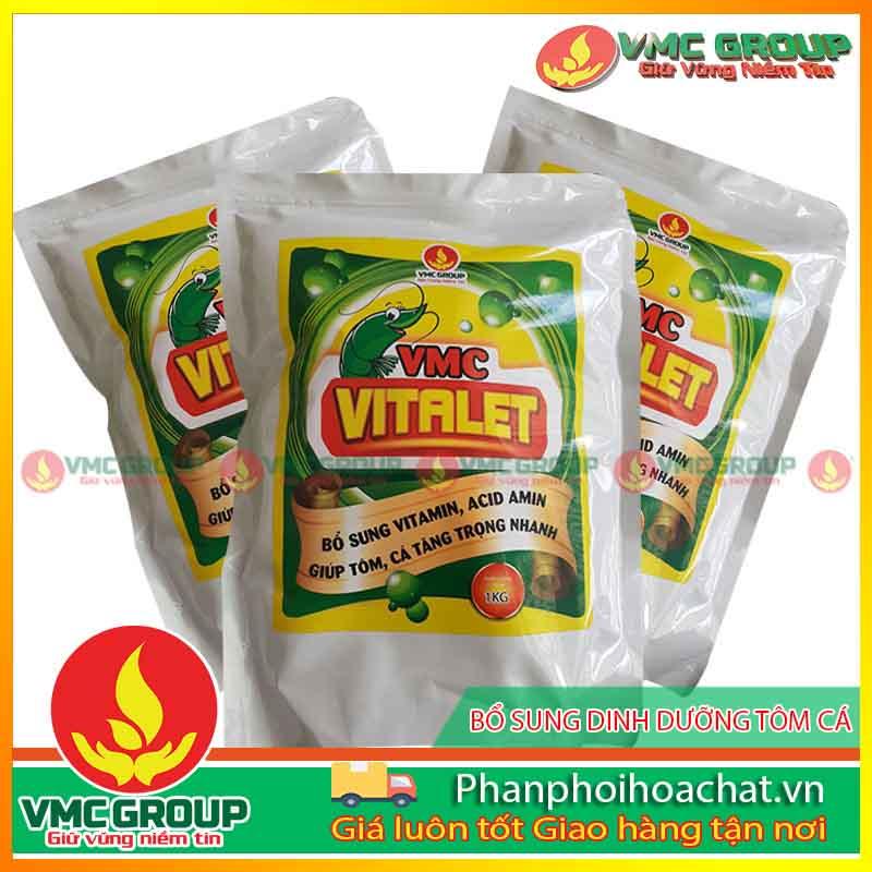 hoa-chat-thuy-san-vmc-vitalet-bo-sung-dinh-duong-tom-ca-pphcvm