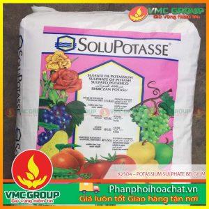 k2so4-potassium-sulphate-belgium-bi-pphcvm