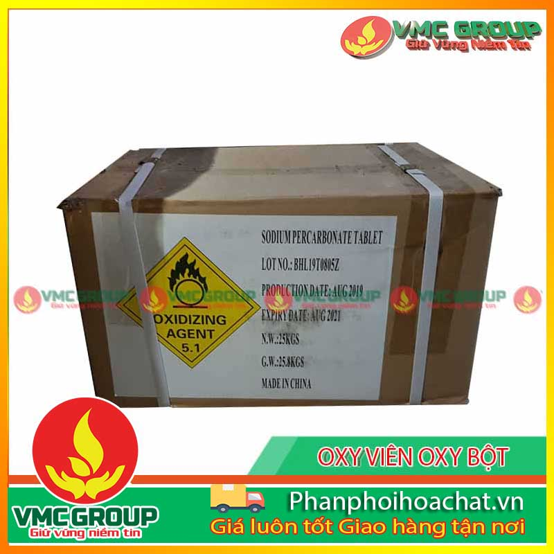 oxy-vien-oxy-bot-sodium-percacbonat-pphcvm