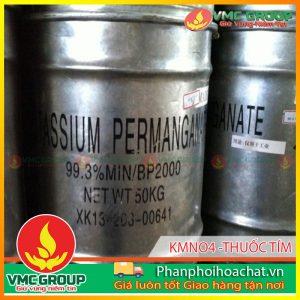 thuoc-tim-kmno4-potassium-permanganate-thuy-san-pphcvm