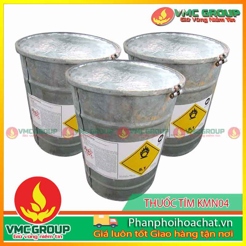 thuoc-tim-kmno4-trung-quoc-pphcvm